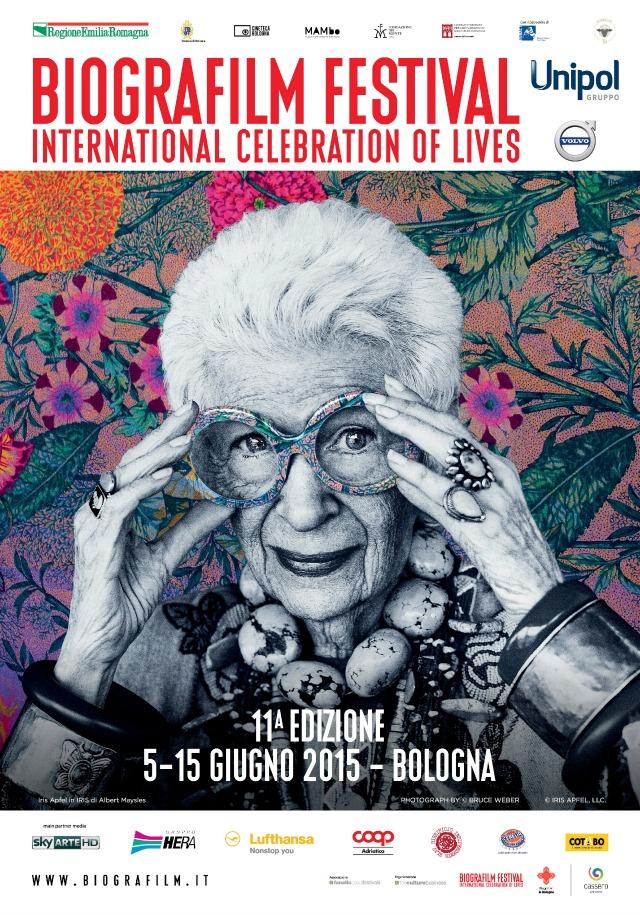 Biografilm Festival