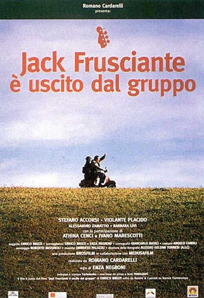 jackuscitolocandina