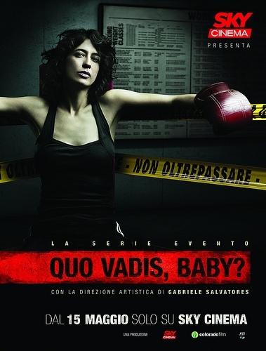 la-locandina-di-quo-vadis-baby-59168