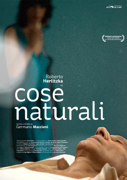 locandinacose naturali