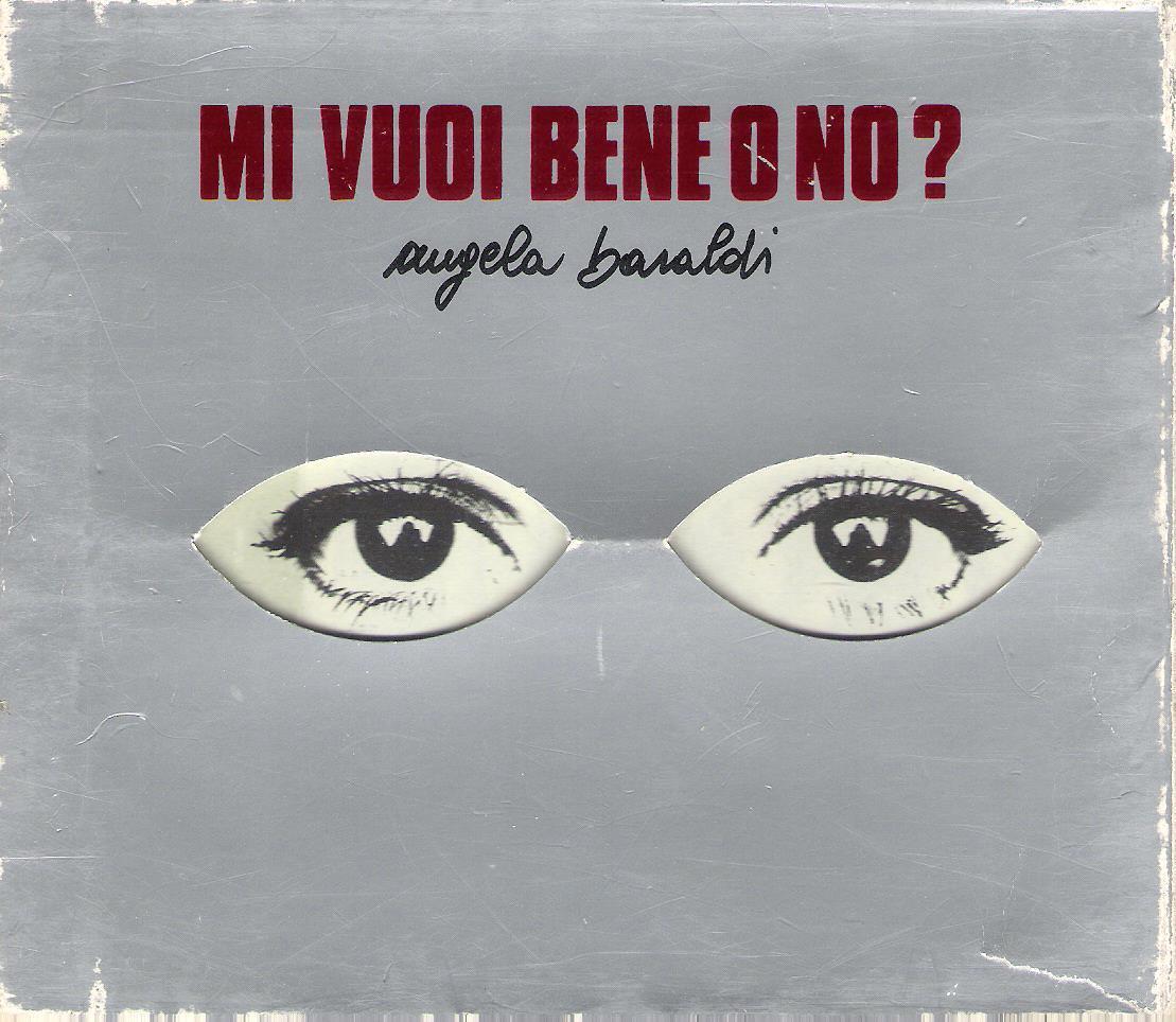Angela-Baraldi-Raro-Cd-Fuori-Catalogo-1993